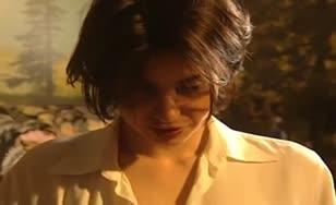 Francesca Nunzi - La Coccinella