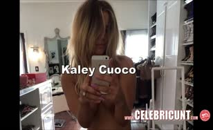 Taylor Swift Nude Celebrities Compilation