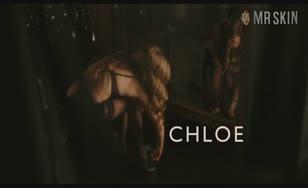 Amanda Seyfried nude - Chloe (2009)