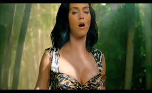 Katy Perry Jerk Off To The Beat Challenge (Metronome)